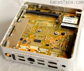 ZOTAC ZBOXNANO-VD01-VIA GRAPHICS WINDOWS 7 X64 DRIVER